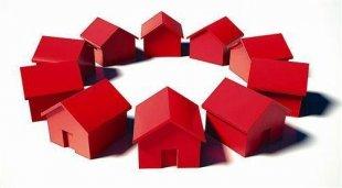 利率上涨 额度受限 今年房