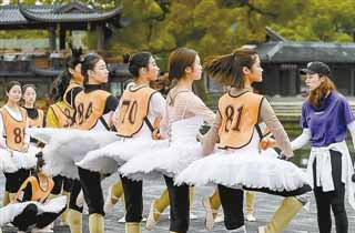 3月18日夜,《最忆是杭州