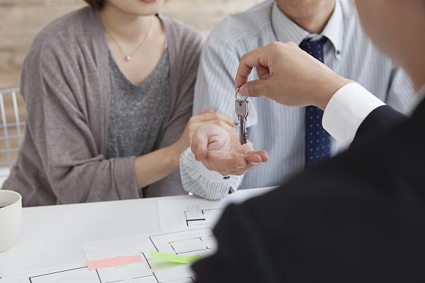 杭州将开展住房租赁市场