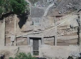 2019杭州的考古发现,一起
